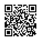 My Health Credentials - QR code.png