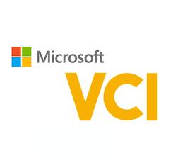 Microsoft VCI square.png