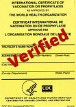 Verified Credentials - Paper.png