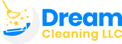 Dream Cleaning Logo.png