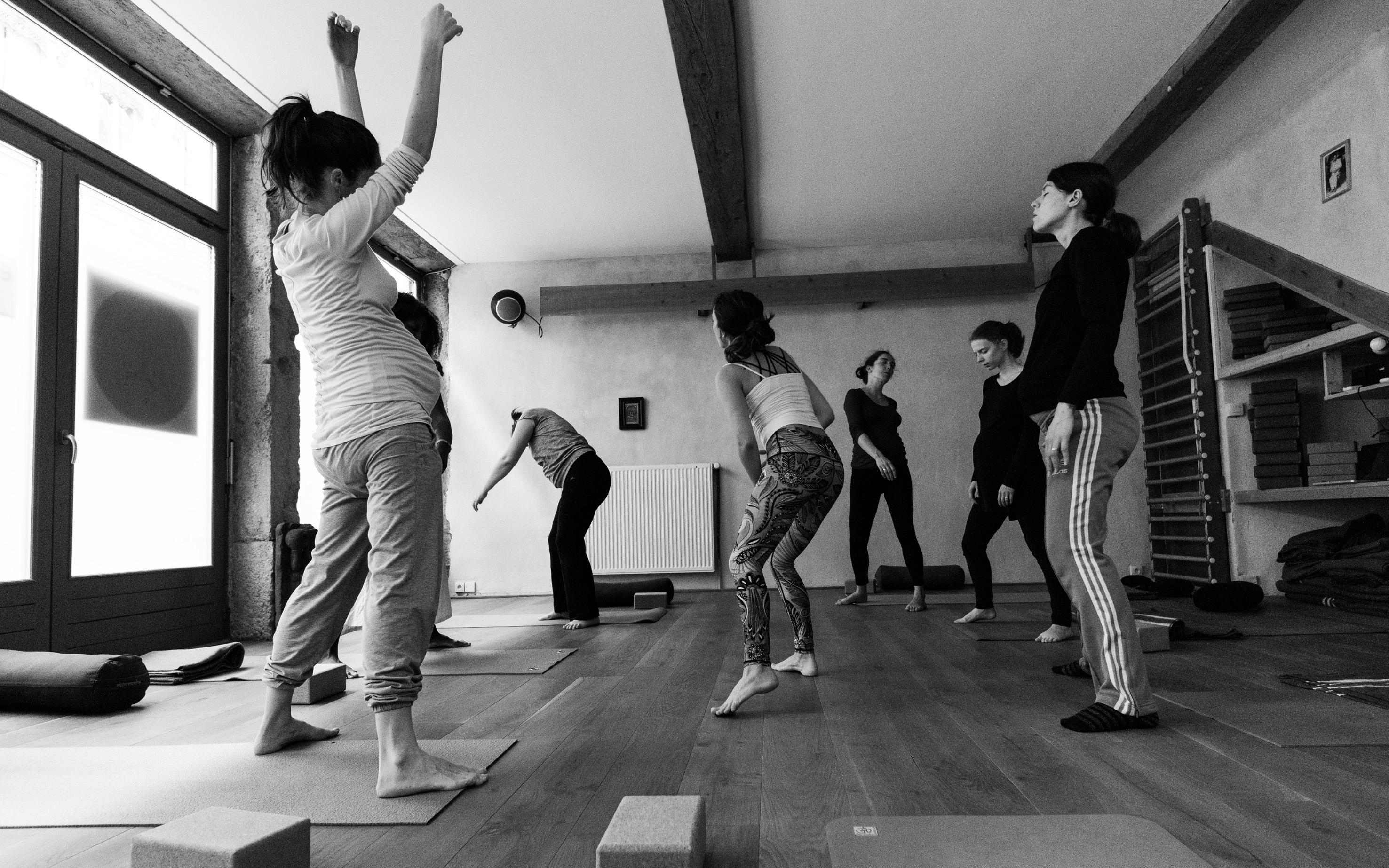 yogadelafemme-40 copie