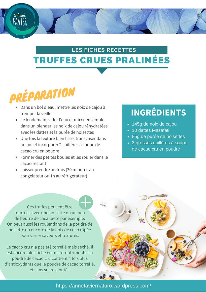 Truffes_crues_pralinees.png