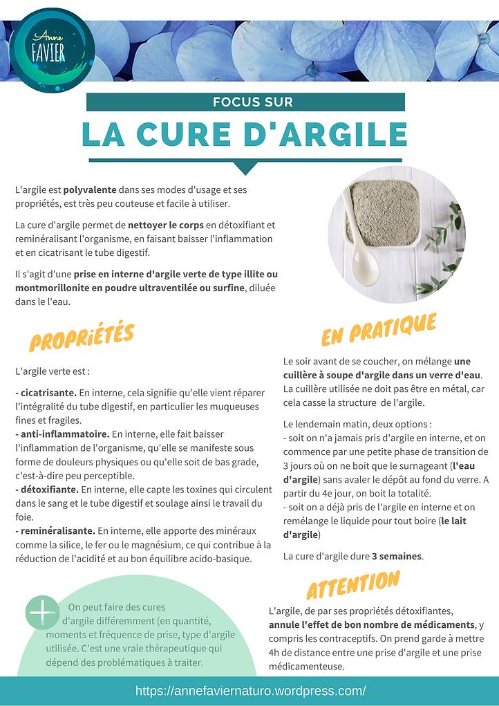 Focus_-_La_cure_dargile.png