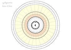 cyclogramme terre et lune.jpg