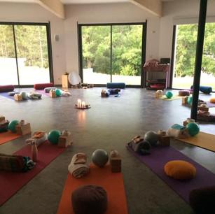 salle yoga.jpg