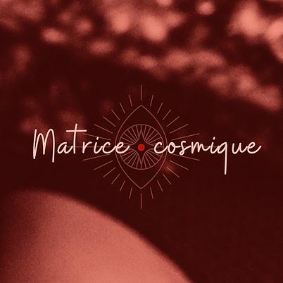 Matrice Cosmique insta.png