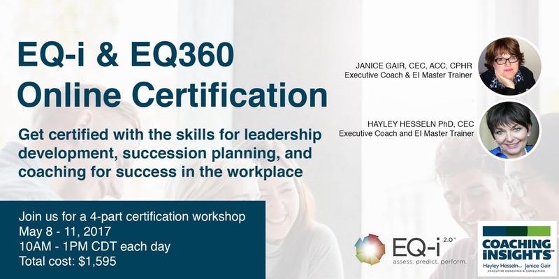Ei Certification Choice Image - certificate design template free