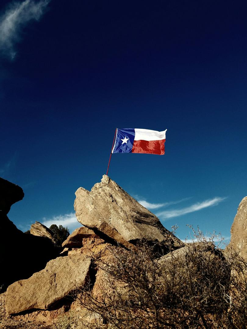 Texas Flag by Wyatt Massey.jpeg