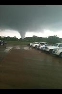 Joshua tornado 2012.PNG