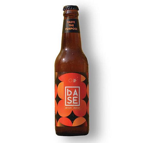 Base Beer