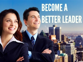 Become a Better Leader, Executive Coaching, Leadership Gold, John Maxwell, Boston