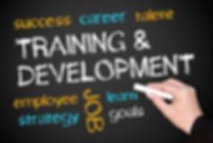 Growth Studio Corporate Training