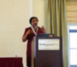 Top, Boston, Rhode Island, Kemi Sorinmade, Trainer, Facilitator, Coach, Tech, African American speaker
