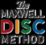 DISC Personality Assessment, MaxwellDISCMethod, Boston, Workshop, DISC, Team Work