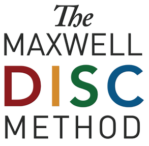 DISC Personality Assessment, MaxwellDISCMethod, Boston, Workshop, DISC, Team Work