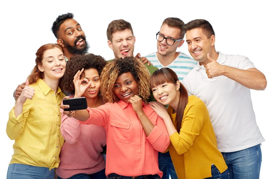 Team Work, Leadership Styles, Communication Styles, DISC Personalities