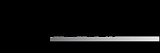 asq-proud-member-logo-black.png