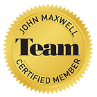 John Maxwell Company, #1 Leadership, Guru, Train my team, Grow my business, Leadership Trainer Boston, Easton, MA