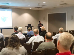 NSPE Conference The Path to Greater Team Effectiveness by Kemi Sorinmade, Boston, Speaker_edited_edi