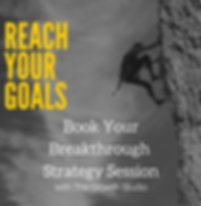 Strategy Planning, Growth Studio, Easton, Ma, Boston, Achieve goals, planning, organization, Kemi Sorinmade