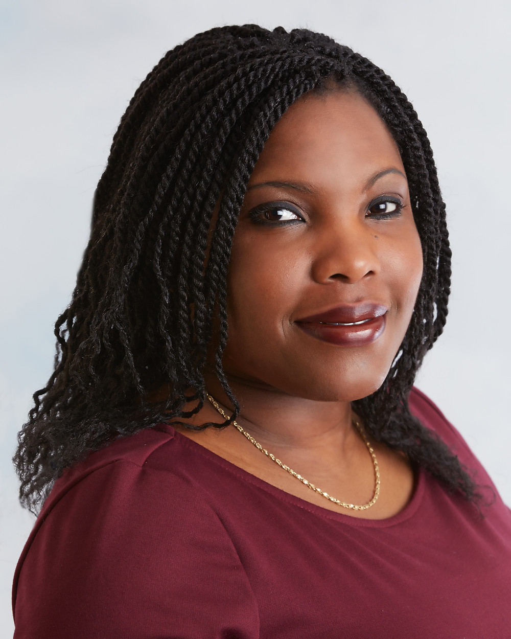 Kemi Sorinamde, Executive Coach, Engineering Coach, Tech, Women in Tech