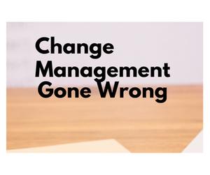Change Management, Employee Engagement, Reduce Turnover, Executive Coaching, Management Consultant, Boston