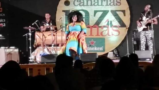 Nelida Karr Jazz y mas 201802.jpg