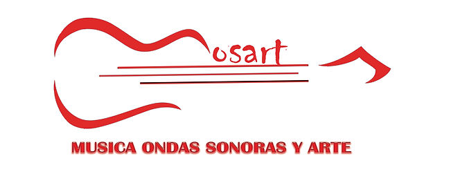mosart logo final-Recovered.jpg