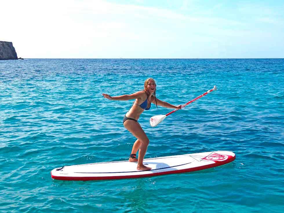 Paddel-surf-en-mallorca