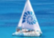 Excursión catamarán Palma compartido