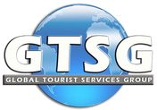 Logo-GTSG-sailing.png