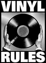 vinyl rules.jpg
