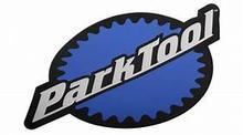 thpark tools.jpg