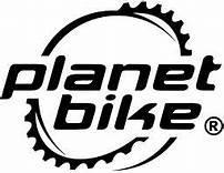 thplanet bike.jpg