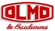 Olmo_Logo.jpg