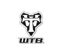 wtb-logowtb.png