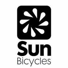 thsun bicycles.jpg