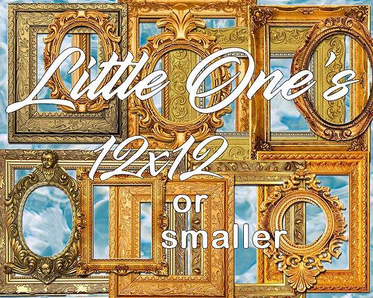 website_little_ones.jpg