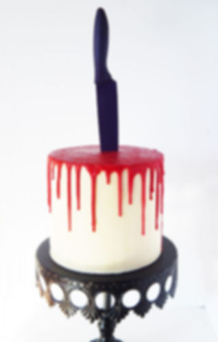 bloodyhalloweencake-1-652x1024.jpg