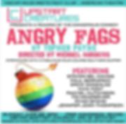 AngryFagsCard.png