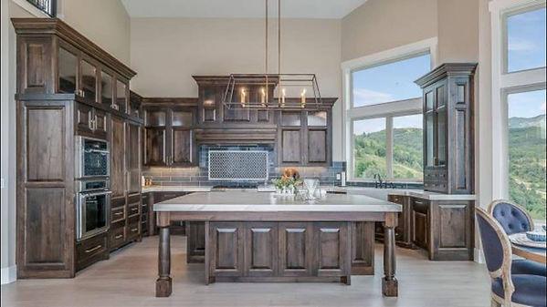 parade 2018 kitchen.jpg