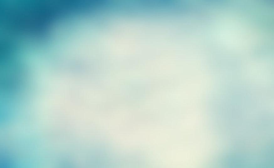 Background6.jpg