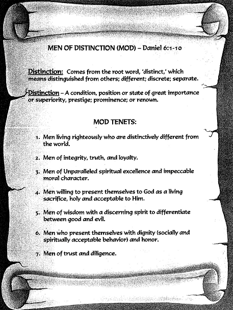 MOD Covenant 1.png
