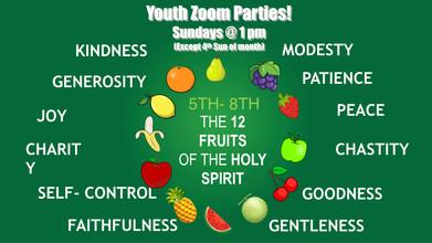 1 Aug 2021 Pastor's Annnouncements.004.jpeg