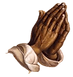 praying_hands_PNG34.png