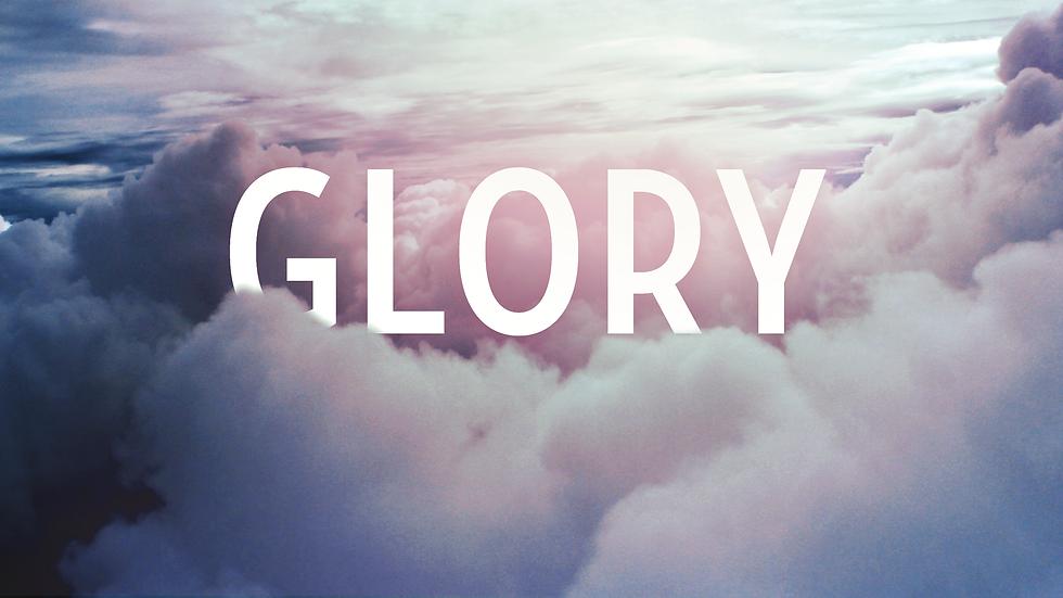 sermons-glory.png