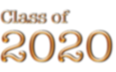 Class of 2020.png