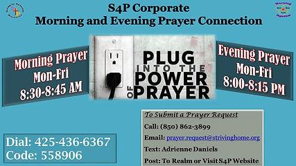 Moring PrayerSlide1.jpg