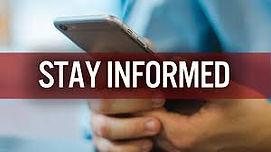 Stay Informed.jpg