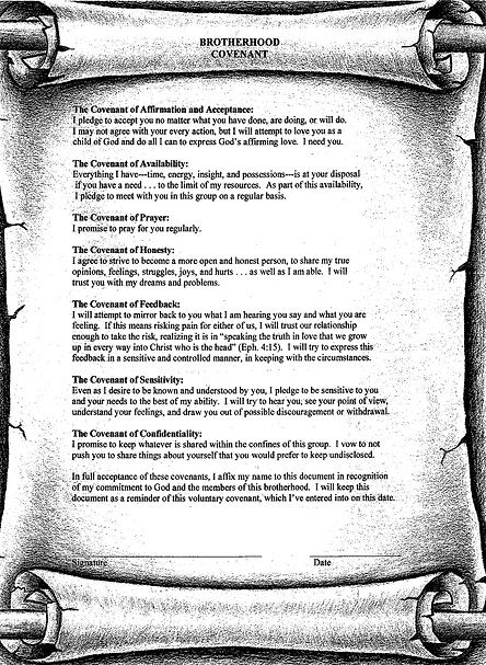 MOD Covenant 2.png